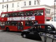 londyn-142