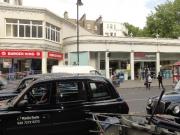 londyn-143