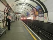 londyn-144
