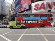 londyn-148