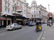 londyn-152