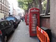 londyn-158