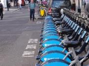 londyn-160