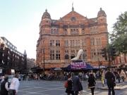 londyn-164