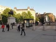 londyn-167