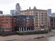 londyn-17