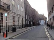 londyn-178