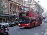 londyn-179