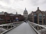 londyn-18