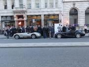 londyn-180