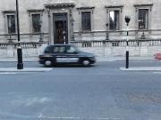 londyn-181
