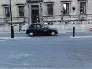 londyn-183