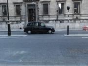 londyn-184