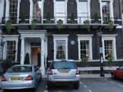 londyn-189
