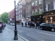 londyn-191