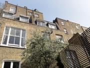 londyn-192