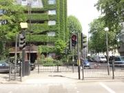 londyn-193