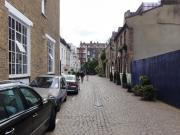 londyn-198