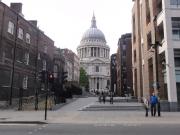 londyn-20