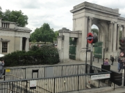 londyn-204