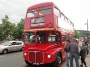 londyn-21