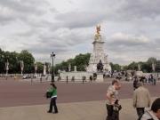 londyn-210