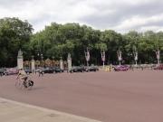 londyn-211