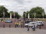 londyn-215