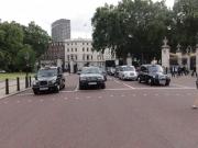 londyn-221