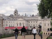 londyn-229