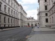 londyn-234