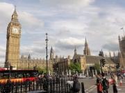 londyn-236
