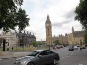 londyn-239