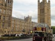 londyn-243