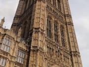 londyn-244