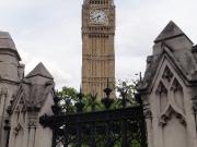 londyn-247