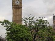 londyn-248
