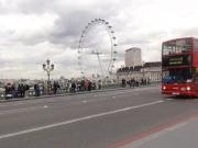 londyn-252