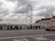 londyn-256