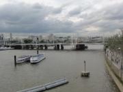 londyn-257