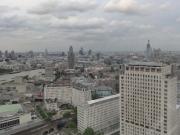 londyn-267