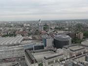 londyn-268