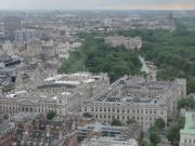 londyn-271