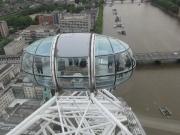 londyn-274