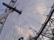 londyn-281