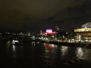 londyn-284