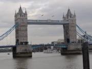 londyn-30