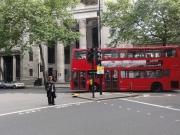 londyn-300