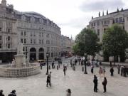 londyn-305