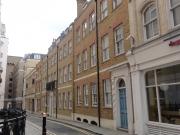 londyn-306